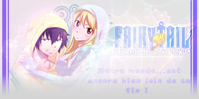 Fairy Night Natsu
