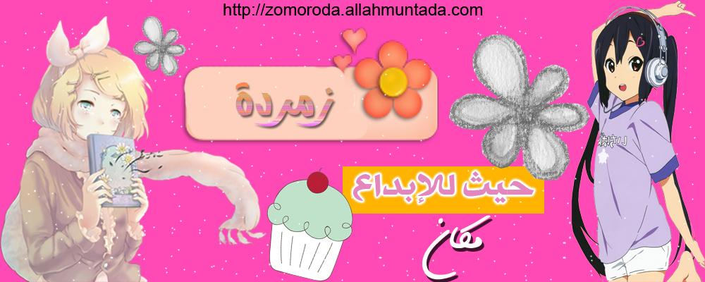 lotfiabada3@gmail.com