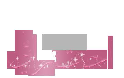 اسوار الحزن  αsωαя αι7zи I