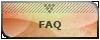 Kako koristiti ovaj Forum?