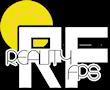 [Qc/Fr]KinseyRP
