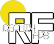 NewLife RP