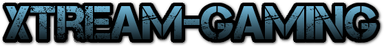 '..Xtream-Gaming-Zone..' I_logo