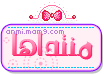 http://girlsanime.allahmountada.com