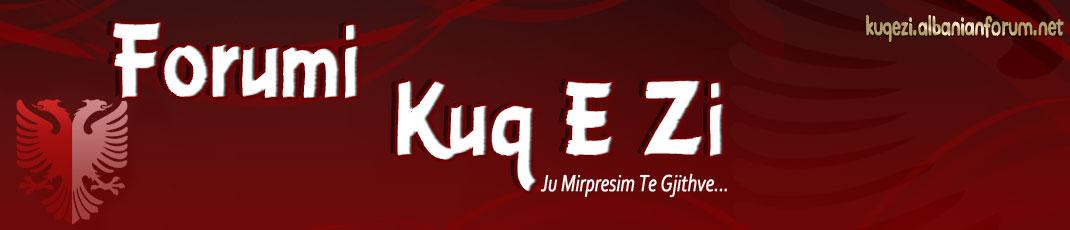 WWW.XONINET.NICETHEME.COM