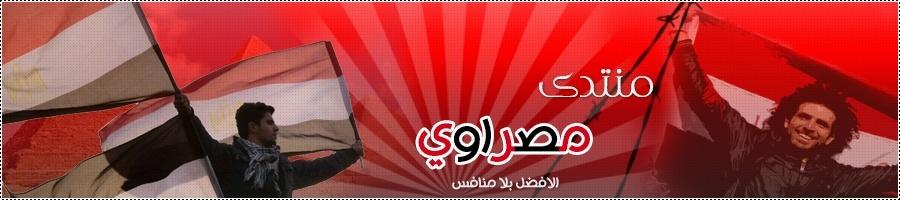تحالف دعم ثوار الشرعية-الصفحة الرسمية