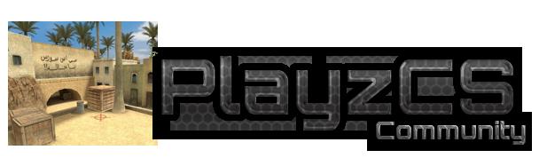 PlayzCS16