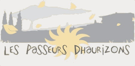 [UTP] Les Passeurs Dhaurizons (Jiva - Dofus)