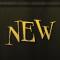 Новые сообщения