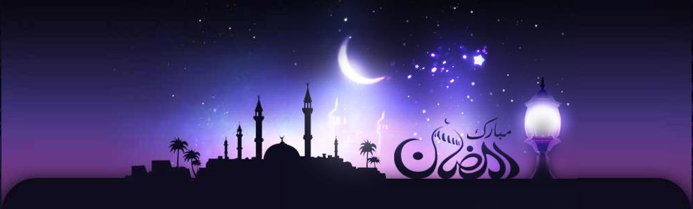 منتدى أهل السنة والجماعة  (بورسعيد )
