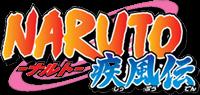 Intrati pe : http://sasu-saku.forumhit.ro/ pentru redirectionare