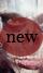 Има нови (Популярна тема)