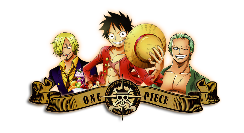 One Piece Board