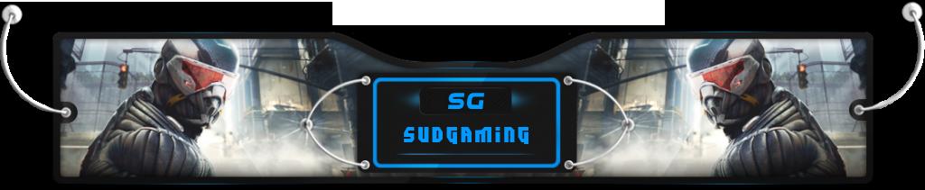 DevilGaminG™ Comunity I_logo