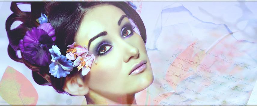 КОРЕЕМАНИЯ - форум любителей корейской косметики