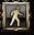 icons and pixles I_icon_aim