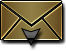 icons and pixles I_msg_inbox