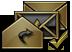 icons and pixles I_msg_savebox