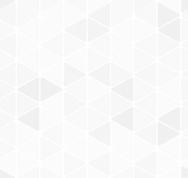 ✧ iv. ressources I_background