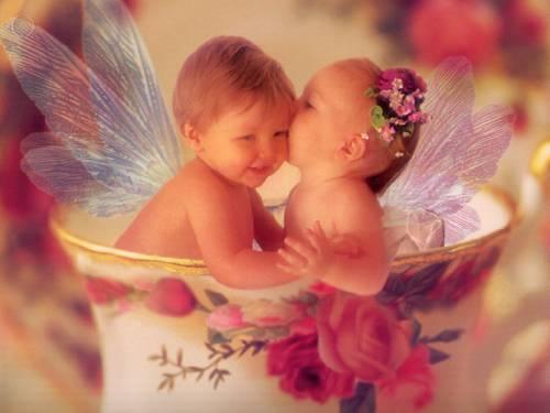 auxiliaire parentale : un vrai métier