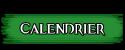Calendrier