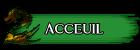 Accueil