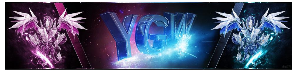 xyz67 forum