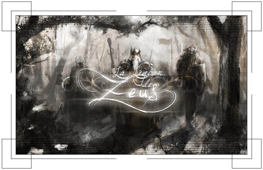 Donjon et Dragon-LTDR
