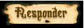Responder ao tópico