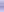 NoctalCraft - Portail I_voting_bar