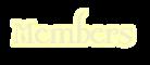 Листа чланова