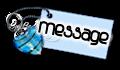 Pas de nouveaux messages�[ Populaire ]