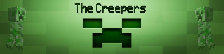 MinecraftHelp