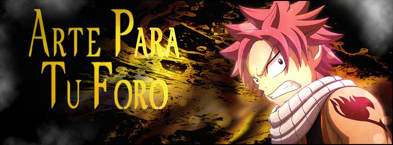 Asiatico + :»: FORO OFICIAL