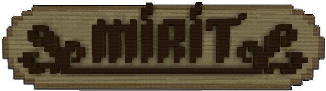 GameWinCraft