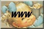 http://auxiliaire-parentale.forumpro.fr