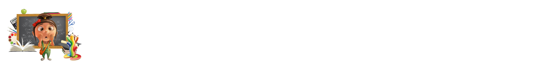 Mathématiques-Waimes