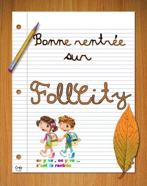 Enseignement du français -cycle primaire-