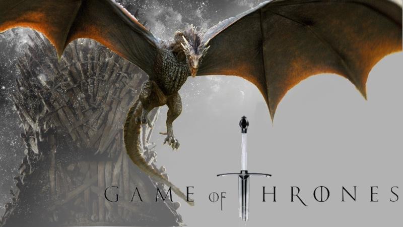 Game Of Thrones RPG Forum