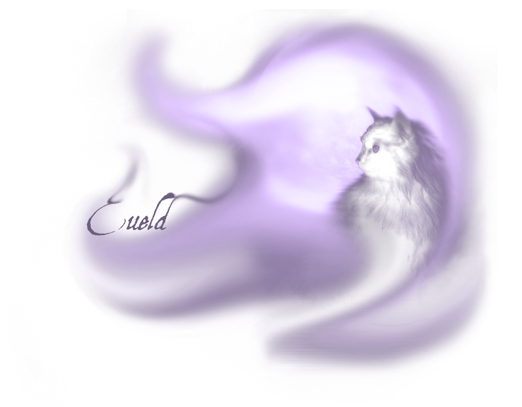 SANTERIA-ESOTERISMO-TAROT-RITUALES ETC..