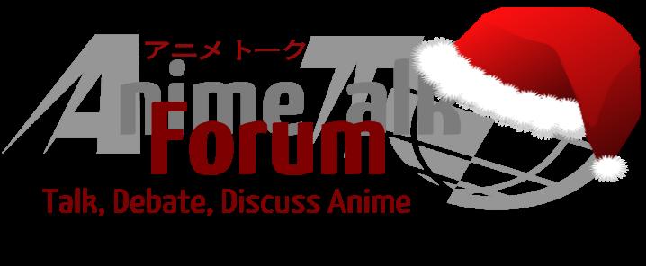 [FF]Comunity.