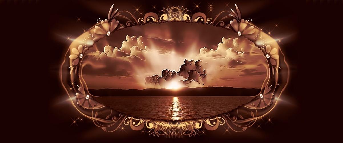 منتدى في ظلال المتحابين في الله عزوجل