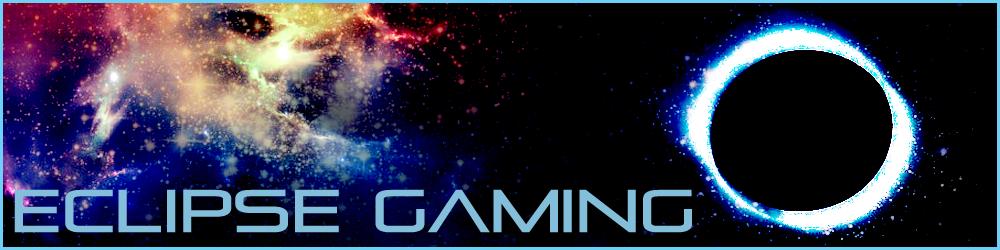 Team Galactic World!