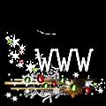 http://artdelamitie.forumactif.com