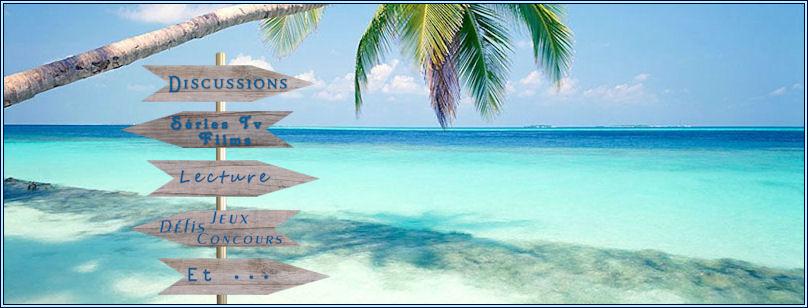 Forum de location pour les vacances