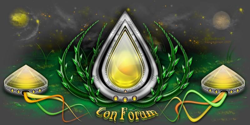 Forum WeedCrew Family