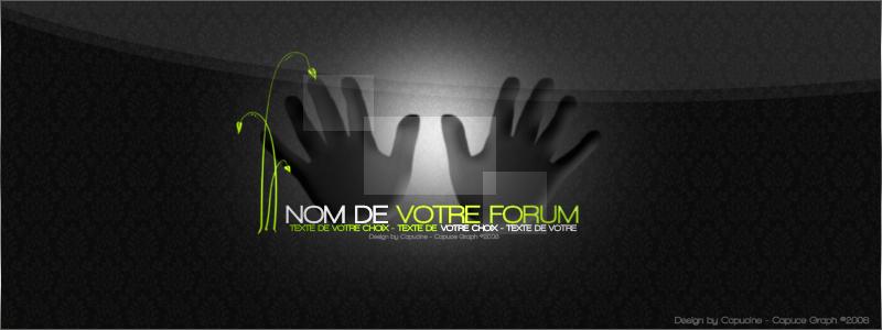 FarLife-RP-Forum