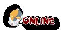 En ligne