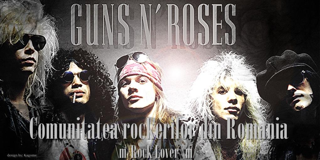 EL ROCK ES CULTURA!