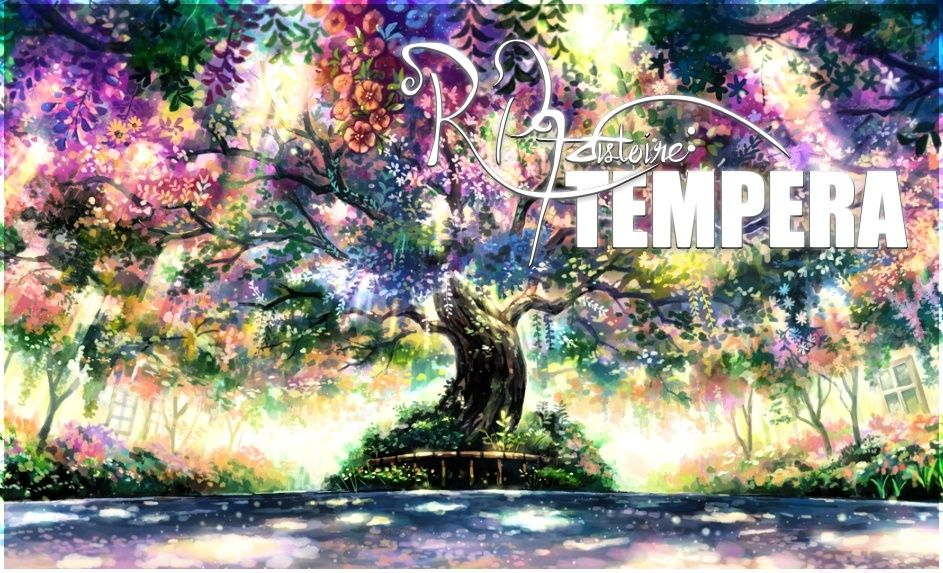 Anime-Mangas RPGs
